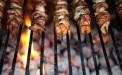 Barbecue 84671 640