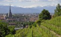 Torino 2994538 640