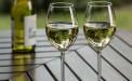 Wine 2789265 640