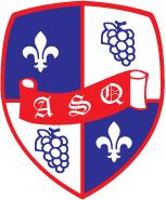 Logo ASQ V1