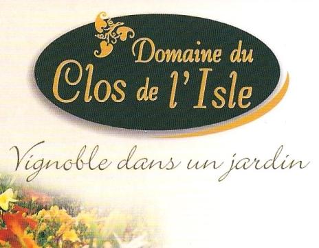 Clos De LIsle
