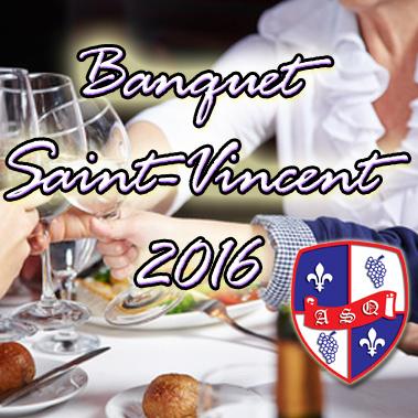 Saint Vincent 2016