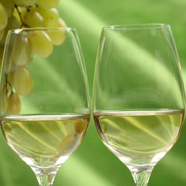 White Wine Website