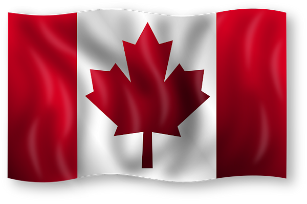 Canada 159585 640