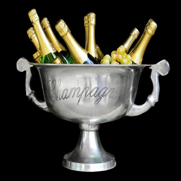 Champagne 1500248 1280