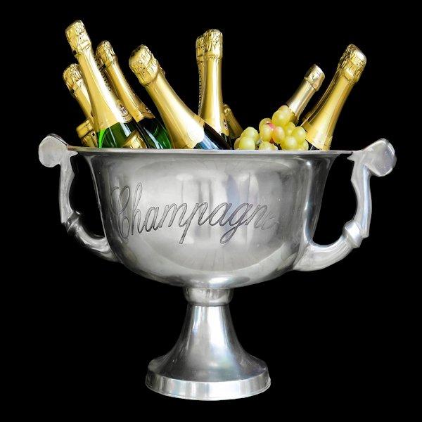 Champagne 1500248 1280