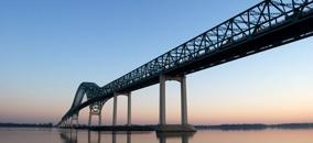 Trois Rivieres Pont