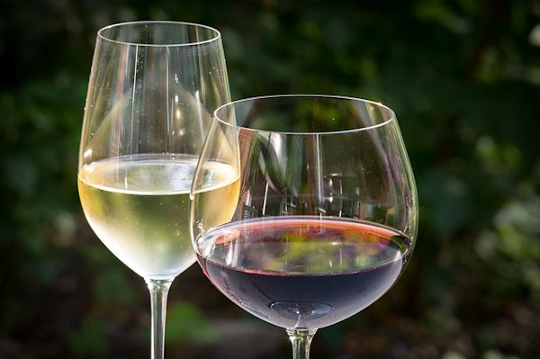 White Wine 848268 640