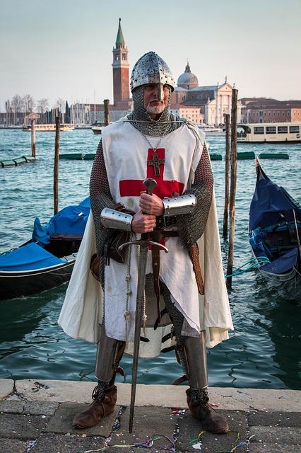 Knights Templar 2092598 640