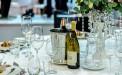 Photo Banquet Invitation Site Web