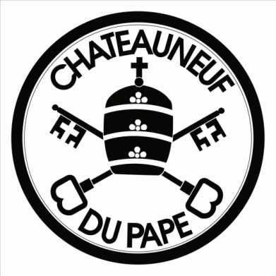 ChateauneufDuPape