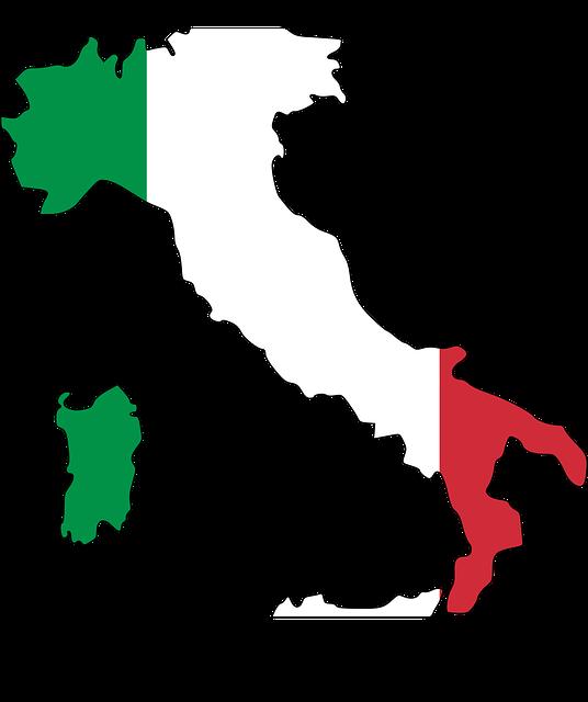 Italy 880116 640